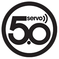 New Era in Servo Intelligence